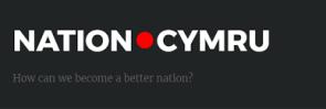 nation.cymru logo