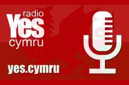 radio-yes-cymru